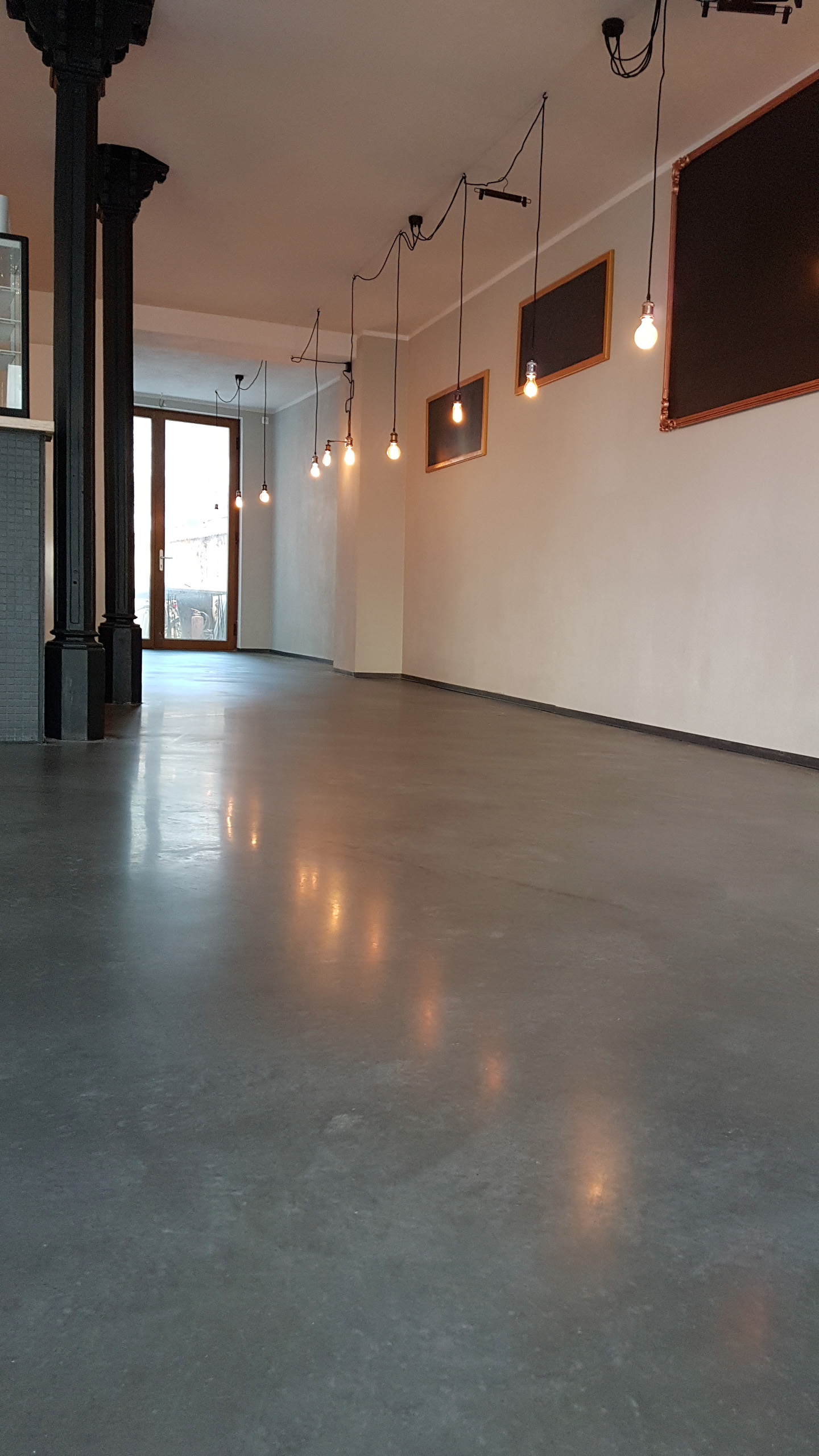 Sicht Estrich lebkuchen fußbodentechnik gmbh dot agentur cms builder