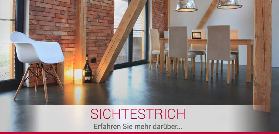 lebkuchen fu bodentechnik gmbh. Black Bedroom Furniture Sets. Home Design Ideas